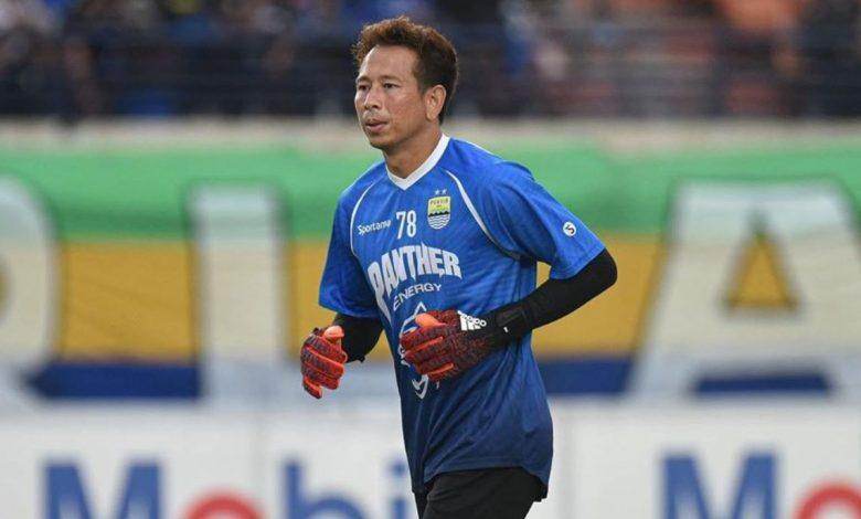 Jelang Piala Menpora 2021: Made Wirawan Butuh Uji Coba Sebelum ke Sleman 1