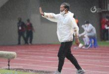 Photo of Djanur Berharap Barito Putera Jaga Semangat Tempur di Babak Gugur Piala Menpora