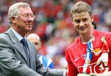 Photo of Ferguson Hampir Dipecat Manchester United Karena Ini, Deja vu Nasib Solskjaer?