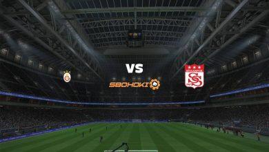 Photo of Live Streaming  Galatasaray vs Sivasspor 7 Maret 2021
