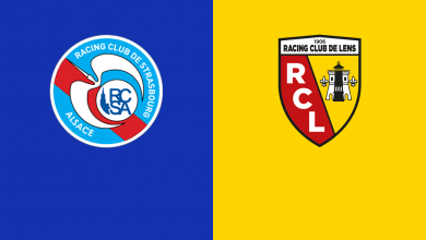 Photo of Prediksi: Strasbourg vs Lens