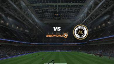 Photo of Live Streaming  Juventus vs Spezia 2 Maret 2021