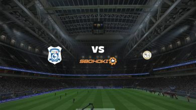Photo of Live Streaming  Cardiff City vs Derby County 2 Maret 2021