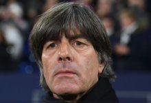Photo of Sudah Fix Tinggalkan Timnas Jerman, Joachim Loew Pantas Buat Barcelona