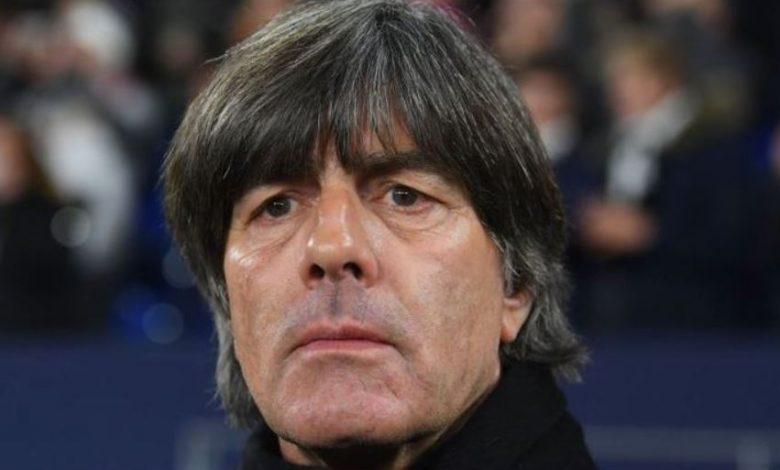 Sudah Fix Tinggalkan Timnas Jerman, Joachim Loew Pantas Buat Barcelona 1
