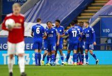 Photo of Mantan Striker Arsenal Tak Yakin Tim-tim Ini Finis 4 Besar Liga Inggris