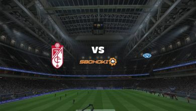 Photo of Live Streaming  Granada vs Molde 11 Maret 2021