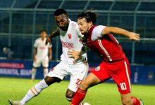 Photo of Highlight Piala Menpora 2021: Persija Tersungkur di Tangan PSM Makassar