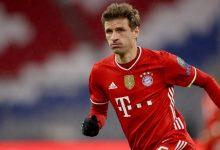 Photo of Thomas Mueller Belum Tentu Selamanya di Bayern Munich