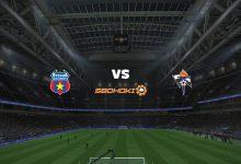 Photo of Live Streaming  FCSB vs Gaz Metan 7 Maret 2021