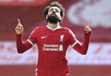Photo of Tinggalkan Liverpool, Mohamed Salah Merapat ke PSG?
