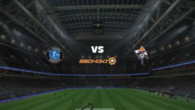 Photo of Live Streaming  Viitorul Constanta vs Gaz Metan 12 April 2021