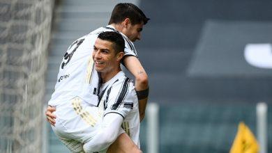 Photo of Cuma Ada Dua Pilihan Buat Cristiano Ronaldo: PSG atau Real Madrid?