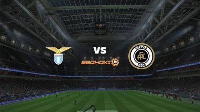 Photo of Live Streaming  Lazio vs Spezia 3 April 2021