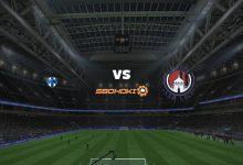 Photo of Live Streaming  Monterrey vs Atlético San Luis 4 April 2021