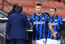 Photo of Gagal Menang di Markas Spezia, Conte Beralasan Pemain Inter Milan Kecapekan