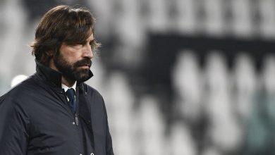 Photo of Apakah Pirlo Masih Layak Dapat Kesempatan Lebih Lama di Juventus?