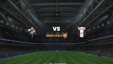 Photo of Live Streaming  Gaz Metan vs FK Astra Giurgiu 2 April 2021