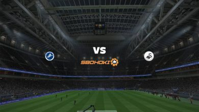 Photo of Live Streaming  Millwall vs Swansea City 10 April 2021