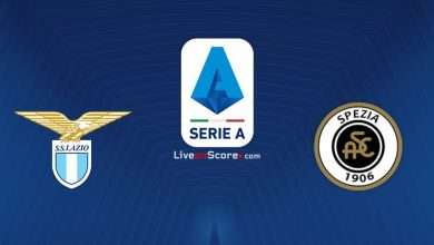 Photo of Prediksi Serie A: Lazio vs Spezia
