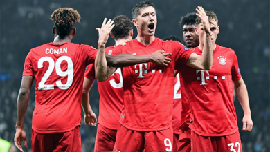 Photo of Prediksi Bundesliga Jerman Mainz vs Bayern Muenchen