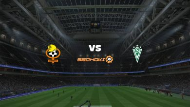Photo of Live Streaming  Cobresal vs Santiago Wanderers 18 April 2021