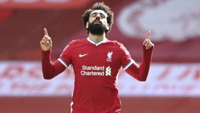 Photo of Mohamed Salah Khawatir Dijual Liverpool?