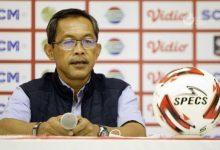 Photo of Persebaya Surabaya Janji Tak Bakal Main Mata dengan PS Sleman