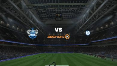 Photo of Live Streaming  Queens Park Rangers vs Sheffield Wednesday 10 April 2021