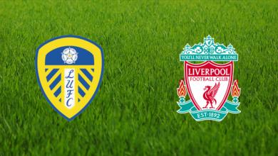 Photo of Prediksi: Leeds United vs Liverpool