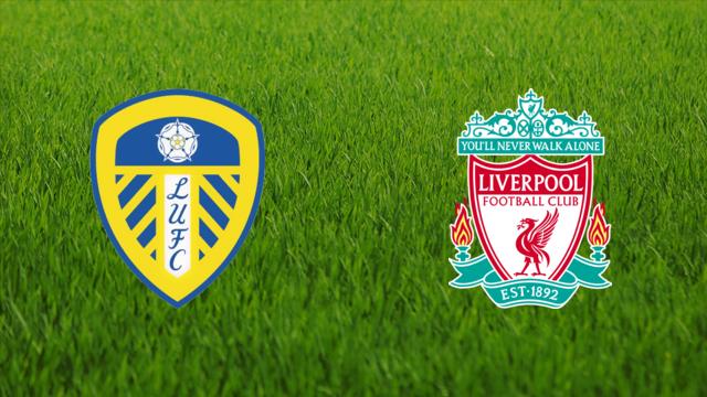 Prediksi: Leeds United vs Liverpool 1