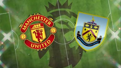 Photo of Preview Pertandingan Manchester United vs Burnley: Poin Penting