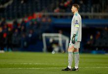 Photo of Bayern Tersingkir dari Liga Champions Meskipun kalahkan PSG, Neuer Kecewa