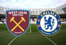 Photo of Prediksi Sepakbola West Ham United vs Chelsea