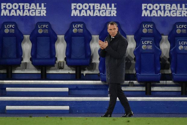 Cari Penerus Mourinho, Tottenham Minati Eks Pelatih Liverpool 1