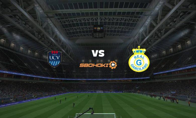 Live Streaming Csar Vallejo vs Cusco FC 28 April 2021 1
