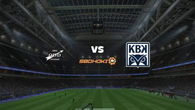 Photo of Live Streaming  Odds BK vs Kristiansund BK (PPD) 18 April 2021