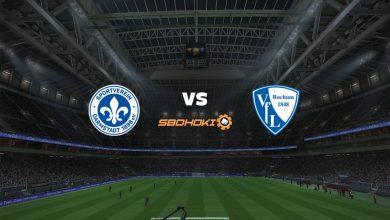 Photo of Live Streaming  SV Darmstadt 98 vs VfL Bochum 26 April 2021