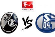Photo of Prediksi Sepakbola: Freiburg vs Schalke 04