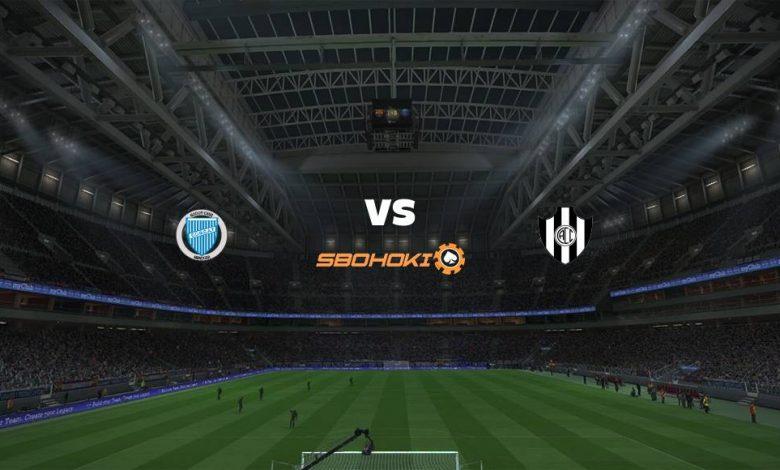 Live Streaming Godoy Cruz Antonio Tomba vs Central Crdoba (Santiago del Estero) 24 April 2021 1