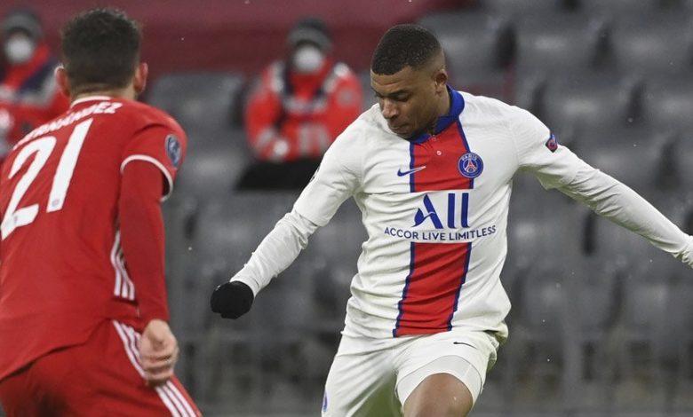 Real Madrid Siapkan Tawaran untuk Transfer Kylian Mbappe, Tukar Tambah? 1