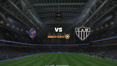 Photo of Live Streaming  Deportivo La Guaira vs Atlético-MG 21 April 2021