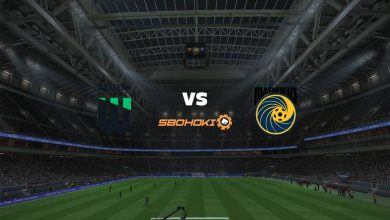 Photo of Live Streaming  Western United vs Central Coast Mariners 17 April 2021