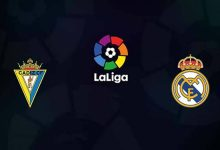 Photo of Prediksi Bola: Cadiz vs Real Madrid