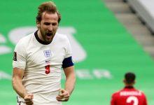 Photo of Jika Pergi dari Tottenham, Harry Kane Hanya Mau ke MU?