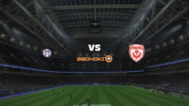 Photo of Live Streaming  Toulouse vs AS Nancy Lorraine 3 April 2021