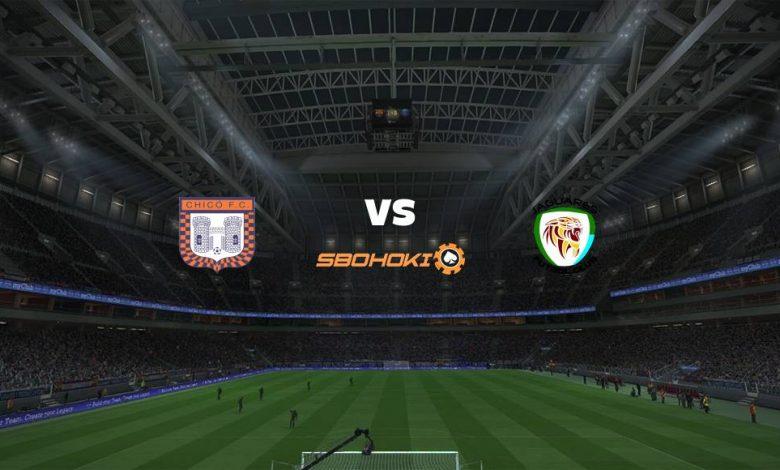 Live Streaming Boyac Chic vs Jaguares de Crdoba 18 April 2021 1