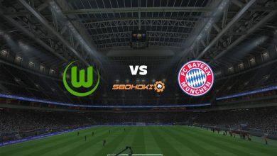 Photo of Live Streaming  Wolfsburg vs Bayern Munich 17 April 2021