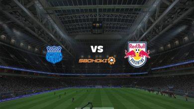 Photo of Live Streaming  Emelec vs Red Bull Bragantino 29 April 2021