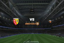 Photo of Live Streaming  Lens vs Lorient 11 April 2021